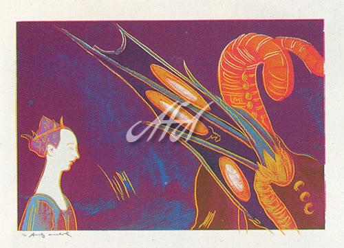 Andy_Warhol_AW097_details325.jpg
