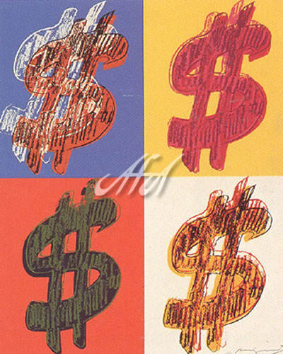 Andy_Warhol_AW103_dollar_quad284.jpg