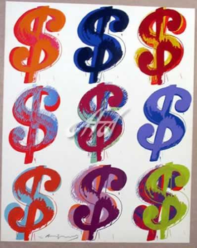 Andy_Warhol_AW104_dollar9.jpg