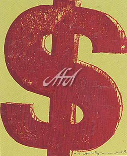 Andy_Warhol_AW105_dollar274.jpg