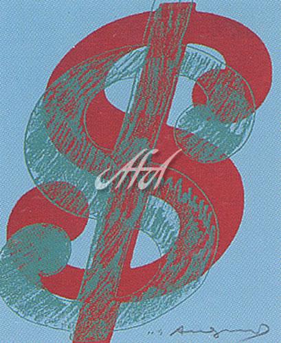 Andy_Warhol_AW106_dollar275.jpg