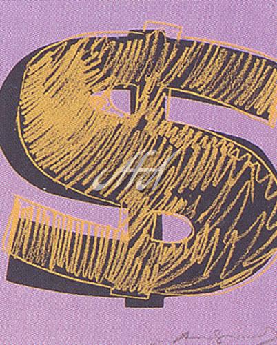 Andy_Warhol_AW107_dollar276.jpg