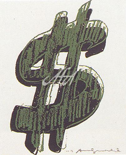 Andy_Warhol_AW109_dollar278.jpg