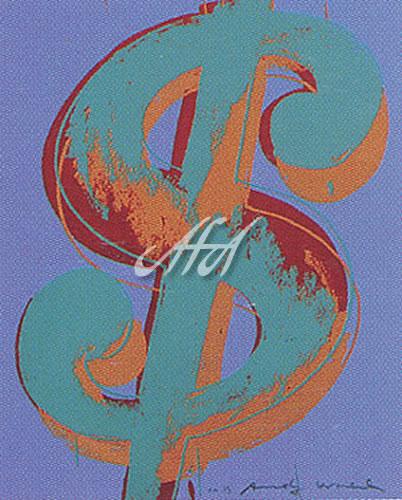 Andy_Warhol_AW108_dollar277.jpg