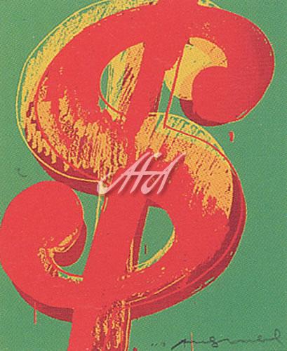 Andy_Warhol_AW110_dollar279.jpg