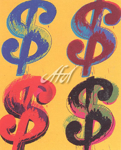 Andy_Warhol_AW111_dollar281.jpg