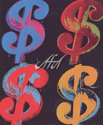 Andy_Warhol_AW112_dollar282.jpg