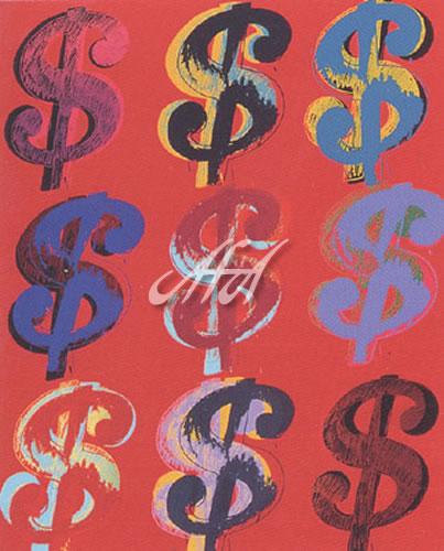 Andy_Warhol_AW113_dollar285.jpg
