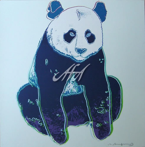 Andy_Warhol_AW129_endangered_species_panda.jpg