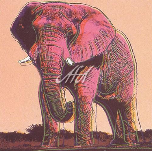 Andy_Warhol_AW130_endangered293.jpg