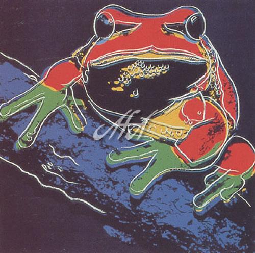 Andy_Warhol_AW131_endangered294.jpg
