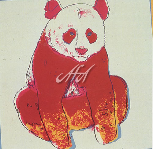 Andy_Warhol_AW132_endangered295.jpg