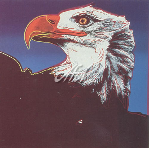 Andy_Warhol_AW133_endangered296.jpg
