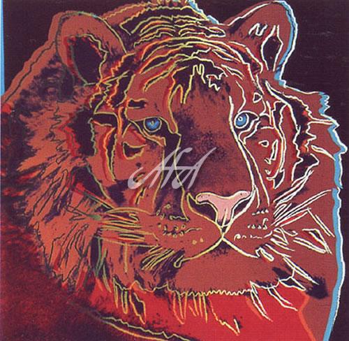 Andy_Warhol_AW134_endangered297.jpg