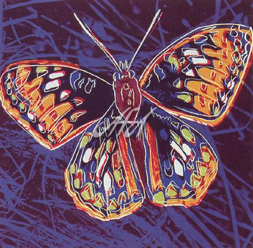 Andy_Warhol_AW135_endangered298.jpg