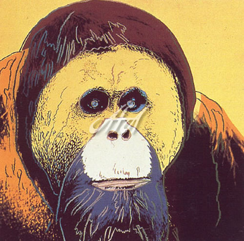 Andy_Warhol_AW136_endangered299.jpg