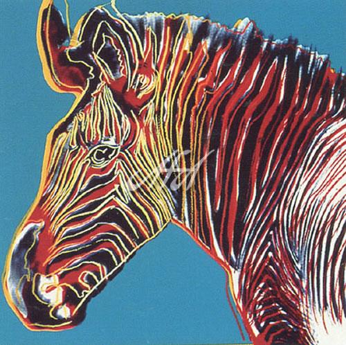 Andy_Warhol_AW137_endangered300.jpg