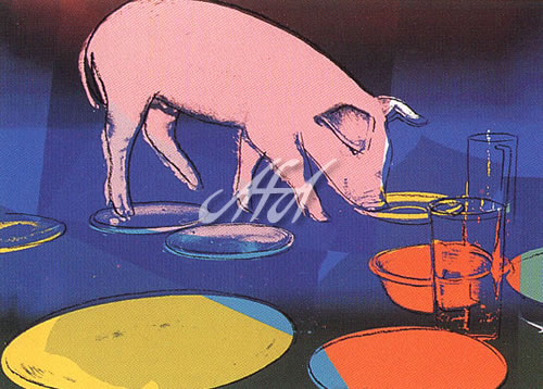 Andy_Warhol_AW140_fiesta_pig.jpg