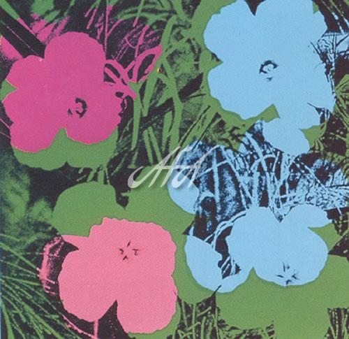 Andy_Warhol_AW154_flowers_64.jpg
