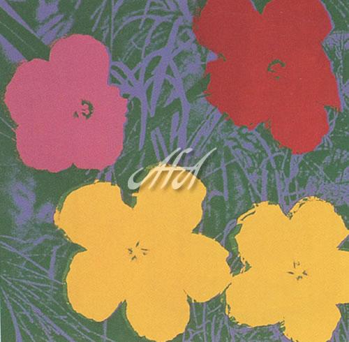 Andy_Warhol_AW155_flowers_65.jpg