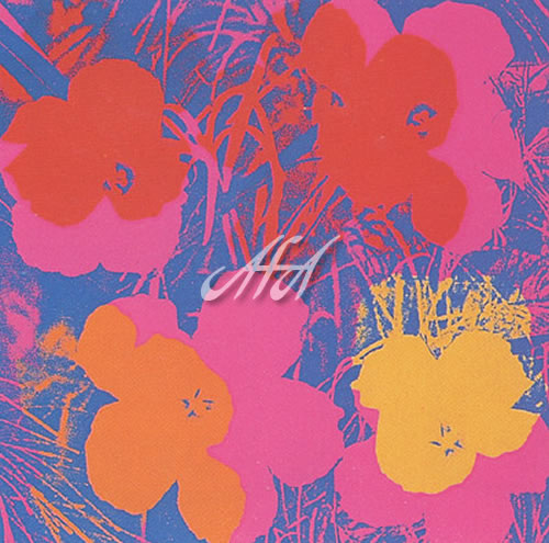 Andy_Warhol_AW156_flowers_66.jpg