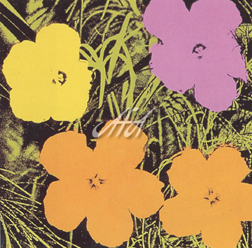 Andy_Warhol_AW157_flowers_67.jpg
