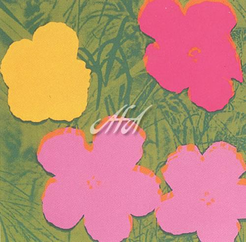 Andy_Warhol_AW158_flowers_68.jpg