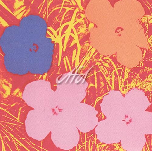 Andy_Warhol_AW159_flowers_69.jpg