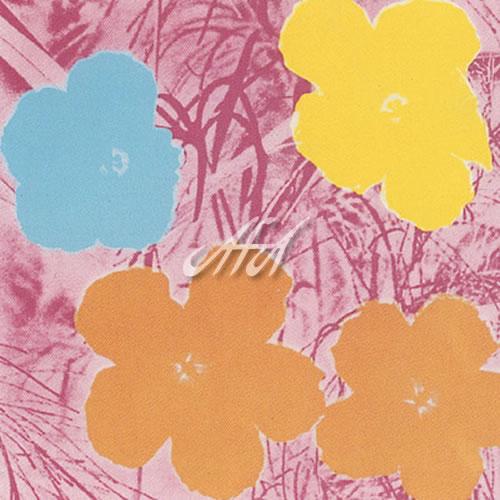 Andy_Warhol_AW160_flowers_70.jpg