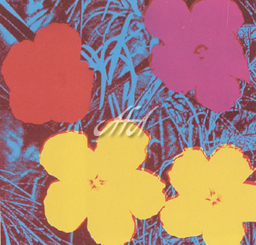 Andy_Warhol_AW161_flowers_71.jpg
