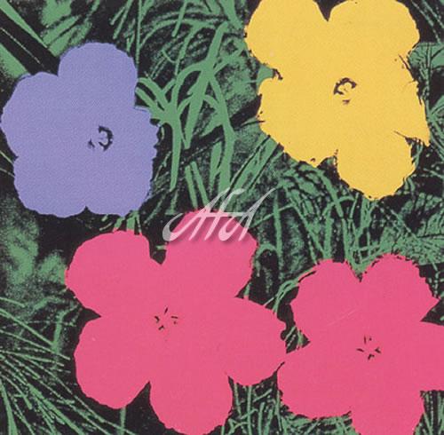 Andy_Warhol_AW163_flowers_73.jpg
