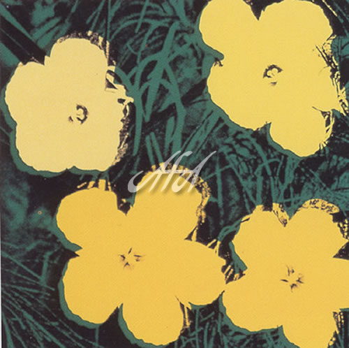 Andy_Warhol_AW162_flowers_72.jpg