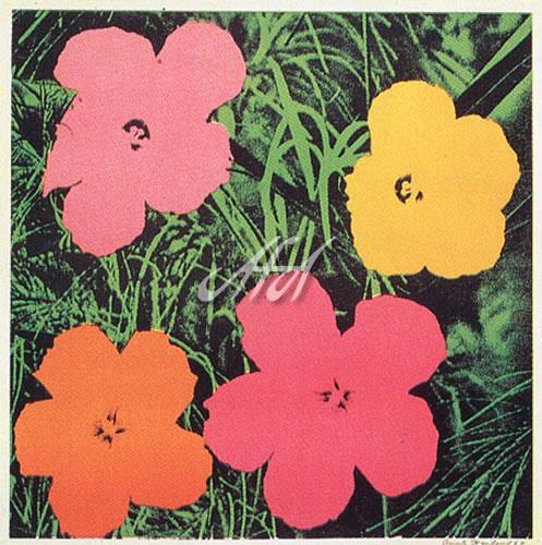 Andy_Warhol_AW164_flowers6.jpg