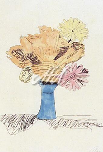 Andy_Warhol_AW168_flowers113.jpg