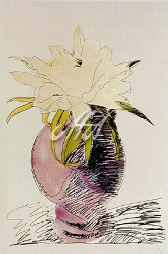 Andy_Warhol_AW169_flowers114.jpg