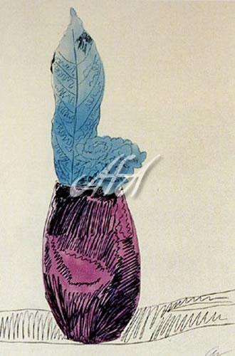 Andy_Warhol_AW170_flowers115.jpg
