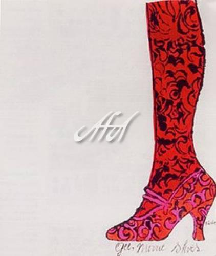 Andy_Warhol_AW176_gee_merrie_shoe.jpg