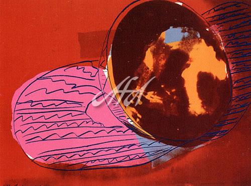 Andy_Warhol_AW177_gems186.jpg