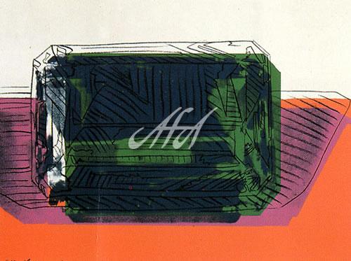 Andy_Warhol_AW179_gems188.jpg