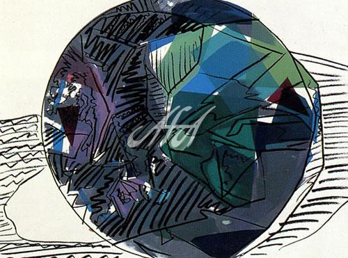 Andy_Warhol_AW180_gems189.jpg