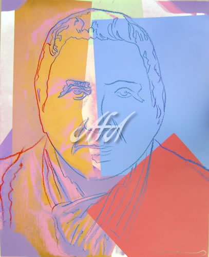 Andy_Warhol_AW182_gertrude_stein.jpg