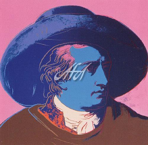 Andy_Warhol_AW183_goethe270.jpg