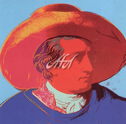 Andy_Warhol_AW184_goethe271.jpg