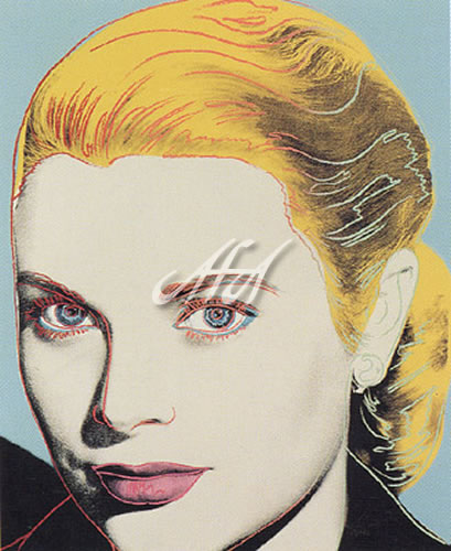 Andy_Warhol_AW187_grace_kelly305.jpg