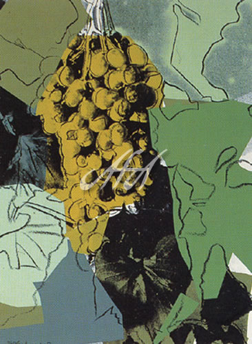 Andy_Warhol_AW190_grapes191.jpg
