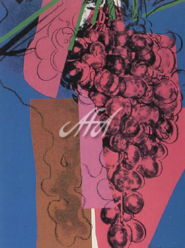 Andy_Warhol_AW191_grapes192.jpg