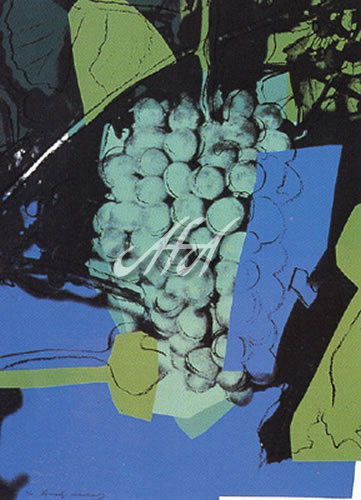 Andy_Warhol_AW192_grapes193.jpg