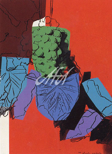 Andy_Warhol_AW193_grapes194.jpg