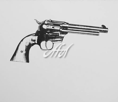 Andy_Warhol_AW195_gun.jpg