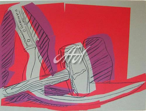 Andy_Warhol_AW196_hammer_sickle.jpg